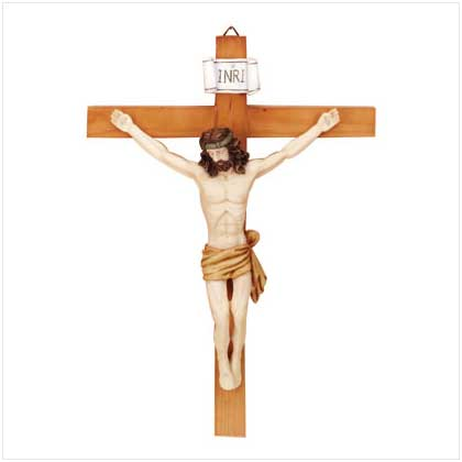 crucifix_outside