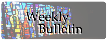 Weekly-Bulletin