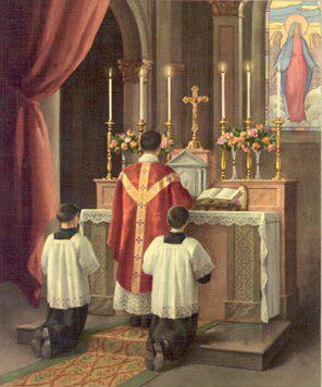 Traditional_Mass2
