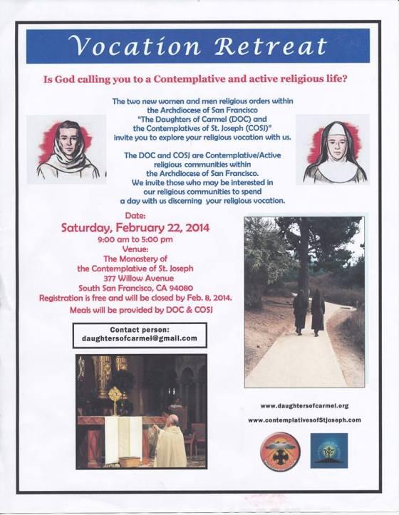 vocation_retreat_2013