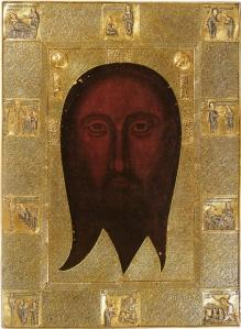 Holy_Face_-_Genoa
