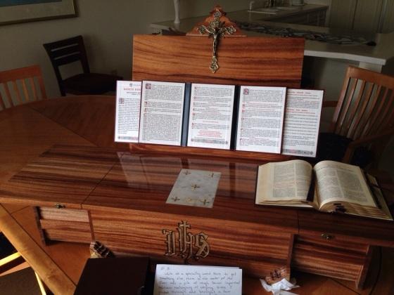 portable_altar