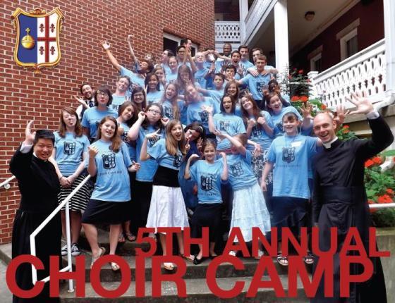 20140602062056-Choir_Camp