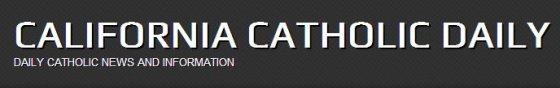 Cal Catholic