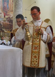 fr-kenneth-walker-fssp-rip