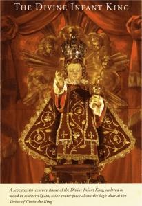 ICRChicago_Divine-Infant-King