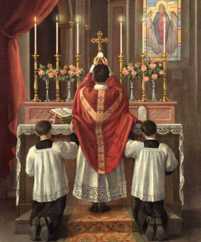 latin-mass_pic