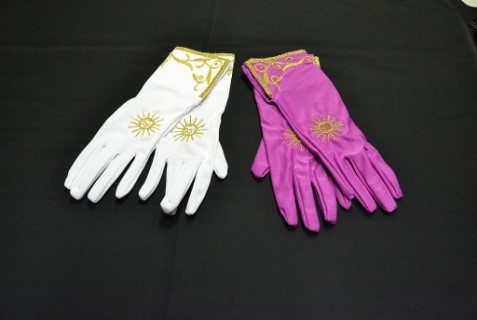 pontifical_gloves