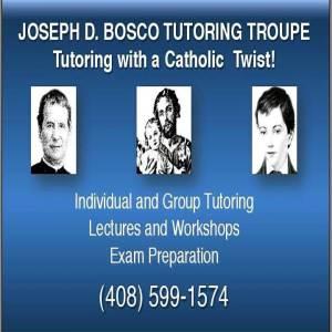 tutor_ad2
