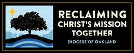 reclaiming christ mission
