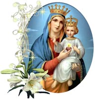 virgin-mary-with-son