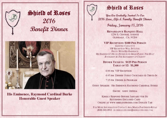 2016-Corrected-Front-and-Back-Invitation