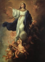 assumption-murillo